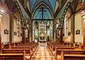 Catedral de San Pablo de la Cruz, Ruse, Bulgaria, 2016-05-27, DD 11-13 HDR.jpg