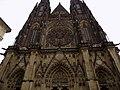 Catedral de San Vito, Praga.jpg