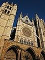Catedral de Santa María de León.JPG