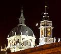 Catedral de la Almudena (Madrid) 23b.jpg