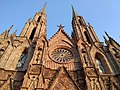 Catedral gótica.jpg