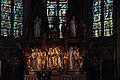 Cathédrale Liège 240809 07.jpg