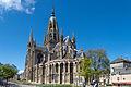 Cathédrale Notre-Dame de Bayeux (2).jpg
