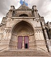 Cathédrale Notre-Dame de Saint-Omer2.JPG