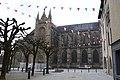Cathédrale Saint-Étienne de Limoges - panoramio - Patrick Nouhailler's… (19).jpg