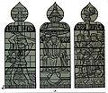 Cathédrale vitrail Heraclius Chosroe 01251.jpg