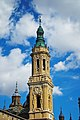 Cathedral-Basilica of Nuestra Señora del Pilar de Zaragoza 02.jpg