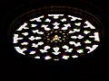 Cathedral Rose (50855993167).jpg
