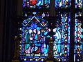 Cathedrale nd paris vitraux102.jpg