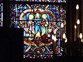 Cathedrale nd paris vitraux157.jpg