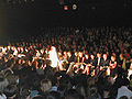 Catwalk by David Shankbone.jpg