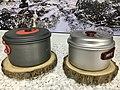 Cauldron copper anodized aluminum and ordinary aluminum.jpg
