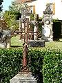 Cause-de-Clérans cimetière Cause croix (2).JPG
