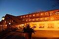 Cavalese - Hotel Grunwald - panoramio.jpg