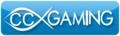 Ccgaming logo.png