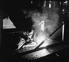 Cecil Beaton Photographs- Tyneside Shipyards, 1943 DB82.jpg