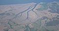 Cedar Swamp Wildlife Area airphoto.jpg