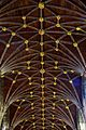 Ceiling, Chester Cathedral.jpg