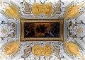 Ceiling in Palazzo Barberini.jpg
