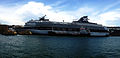 Celebrity Century at Sydney Harbour.jpg