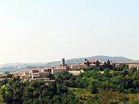 Cella Monte-panorama1.jpg