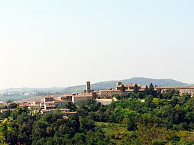 Cella Monte-panorama1.jpg