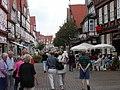 Celle Altstadt Schuhstraße.jpg