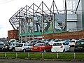 Celtic Park (geograph 4624309).jpg
