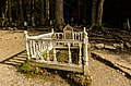 Cementerio de la fiebre del oro, Skagway, Alaska, Estados Unidos, 2017-08-26, DD 41.jpg