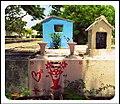Cemeterio en Mérida, Yucatán 2011 05.jpg
