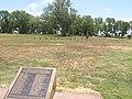 Cemetery P5310613.jpg