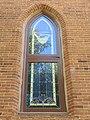 Centenary Church--closeup larger-upper window.jpg