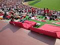Center Field Seats (3894897584).jpg