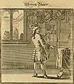 Centi-folium stultorum in quarto, oder, Hundert ausbündige Narren in folio - neu aufgewärmet und in einer Alapatrit-Pasteten zum Schau-Essen, mit hundert schönen Kupffer-Stichen, zur ehrlichen (14598223248).jpg