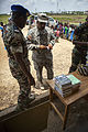 Central Accord 14, A partnership for a safe, stable, and secure Africa 140319-A-PP104-015.jpg