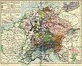 Central Europe (1378).jpg
