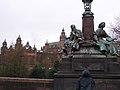 Central Glasgow visit 135.jpg