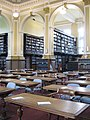 Central Library, Edinburgh 003.jpg