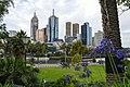 Central Melbourne (217000861).jpeg