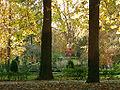 Central Park Cluj-Napoca2.jpg