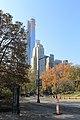 Central Park South - panoramio (17).jpg