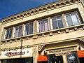 Central Square facade - Cambridge, MA - IMG 3960.JPG