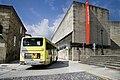 Centro Galego de Arte Contemporaneo, Santiago de Compostela.jpg