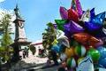 Centro Historico, Querétaro (32929989770).jpg