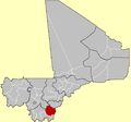 Cercle of Sikasso.png