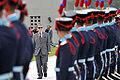 Cerimônia na Aman - novos oficiais (8234665939).jpg