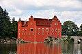Cervena Lhota (37738525795).jpg