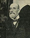 Cesare Maccari