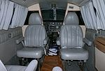 Cessna 402B ... AN1388900.jpg