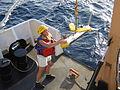 Cgs01011 - Flickr - NOAA Photo Library.jpg